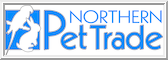 Northern Pet Trade Website
